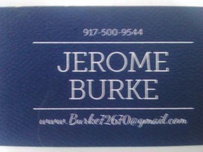 Jerome Burke Flushing, NY Thumbtack