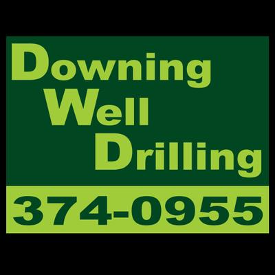 Downing well drilling Ionia, MI Thumbtack