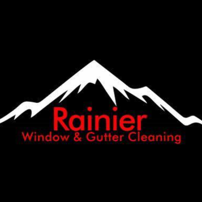 Rainier Window & Gutter Cleaning Puyallup, WA Thumbtack