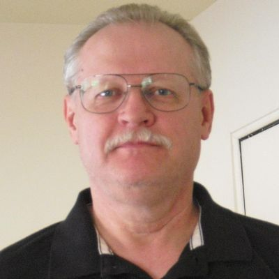 Frischman Remodeling/ General Contractor Saint Charles, MO Thumbtack