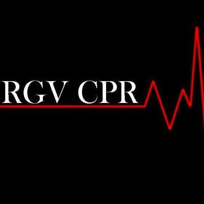 RGV CPR, LLC Edinburg, TX Thumbtack