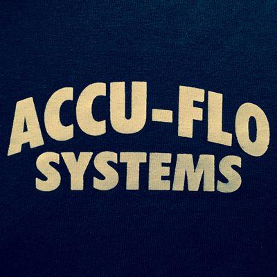 Accu-Flo Systems Atlantic Highlands, NJ Thumbtack