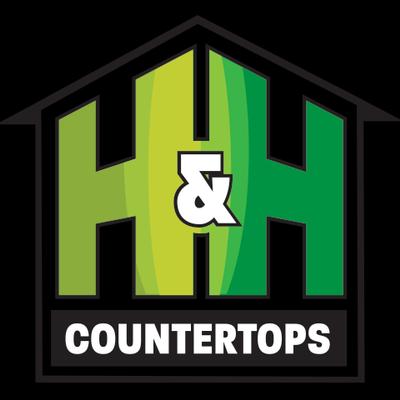 H&H Countertops, Inc. Fort Lauderdale, FL Thumbtack