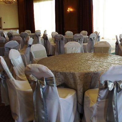 Wedding Possibilities Granite Bay, CA Thumbtack