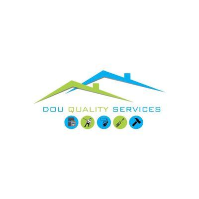 Dou Quality Services Orlando, FL Thumbtack