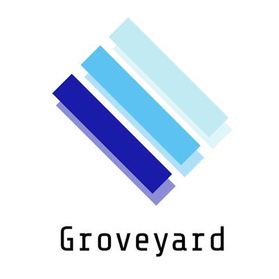 Groveyard Brentwood, CA Thumbtack
