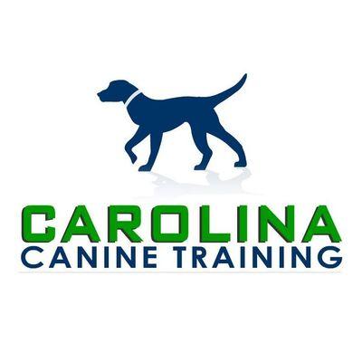 Carolina Canine Training Davidson, NC Thumbtack