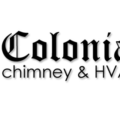 Colonial Chimney & HVAC LLC.(Fair Prices!) Germantown, MD Thumbtack