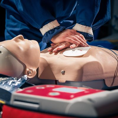 Professional CPR - Modesto Modesto, CA Thumbtack