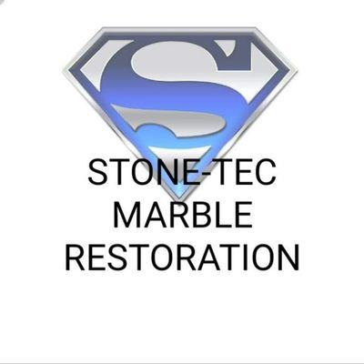 Stone-Tec38