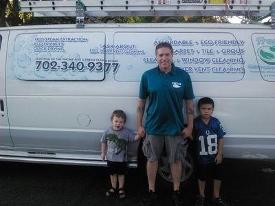 Fresco carpet cleaning /Fresco Home services LLC Las Vegas, NV Thumbtack