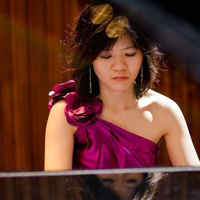 Rose Chen Music Los Angeles, CA Thumbtack