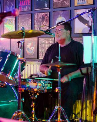 Larry's Drum Lessons Manteca, CA Thumbtack