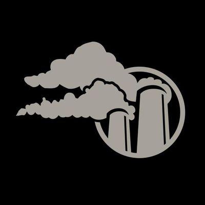 New World Industries Beaverton, OR Thumbtack