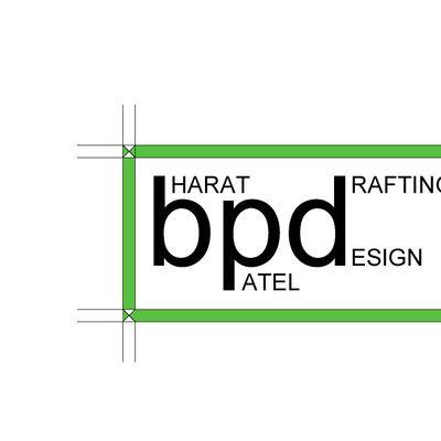 BPD Design and Drafting Seattle, WA Thumbtack