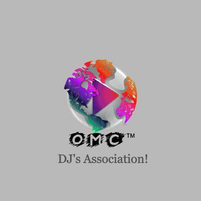 #OMc entretenimiento! Metairie, LA Thumbtack