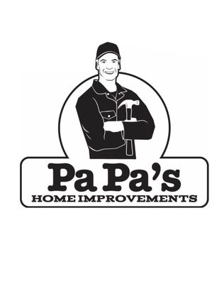 Papa's Home Improvements Arvada, CO Thumbtack