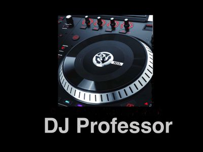 DJ Professor Dallas, TX Thumbtack