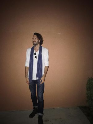 Joey Genetti Los Angeles, CA Thumbtack