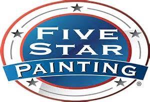 Five Star Painting of Federal Way Federal Way, WA Thumbtack