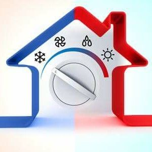 All-4Climates Heating and Cooling LLC Romeoville, IL Thumbtack
