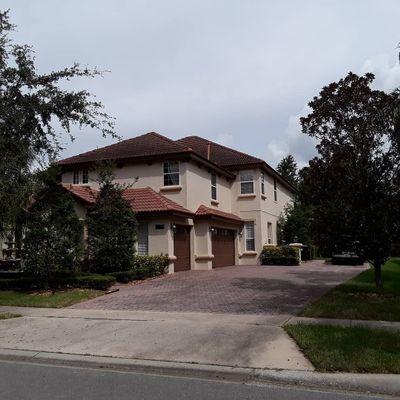 Home inspections 123 Orlando, FL Thumbtack