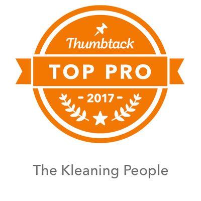 The Kleaning People Sterling Heights, MI Thumbtack
