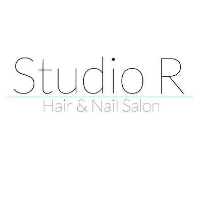Studio R Hair and Nail Salon Aurora, CO Thumbtack