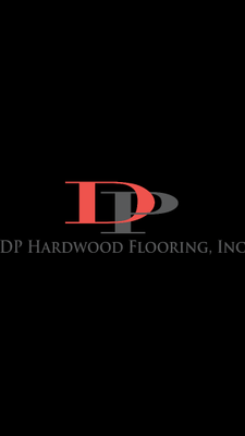 DP Hardwood Flooring, Inc Arlington Heights, IL Thumbtack