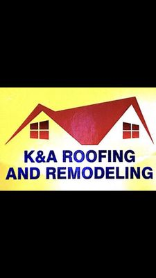 K & A Roofing And Remodeling Garland, TX Thumbtack