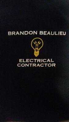 Brandon Beaulieu Electrician Chicopee, MA Thumbtack