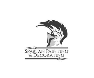 Spartan Painting & Decorating Elgin, IL Thumbtack