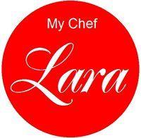 My Chef Lara Providence, RI Thumbtack