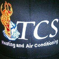 Total Comfort Systems  LLC / CA. LIC# 999347 Spring Valley, CA Thumbtack