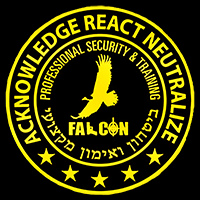 FALCON, Professional Security and Training LLC Leesburg, VA Thumbtack