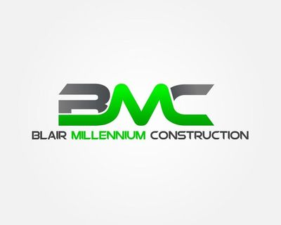 Blair Millennium Construction Orlando, FL Thumbtack