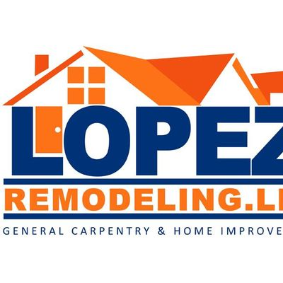 Lopez Remodeling Port Chester, NY Thumbtack