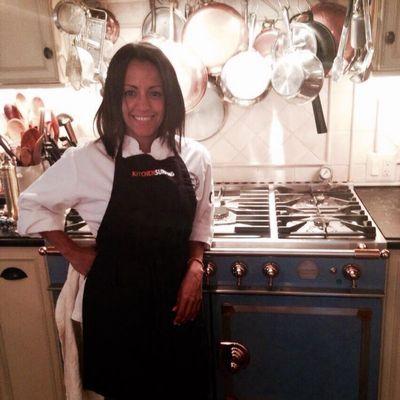 Chef Loly Cuisine Leesburg, VA Thumbtack