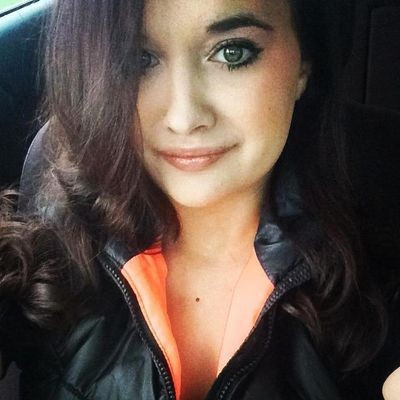 Lauren Sawyer Elizabethtown, KY Thumbtack