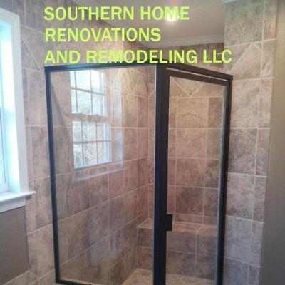 Southern Home Renovations and Remodeling LLC Pinson, AL Thumbtack