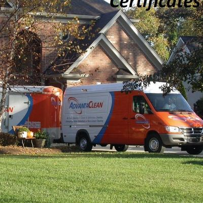 AdvantaClean of Sterling Heights and Roseville Harrison Township, MI Thumbtack