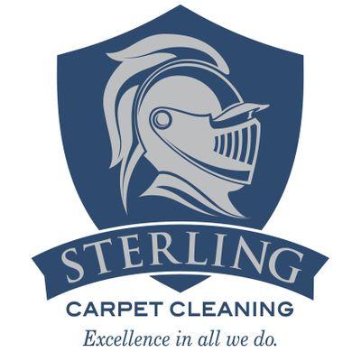 Sterling Carpet Cleaning Clovis, CA Thumbtack