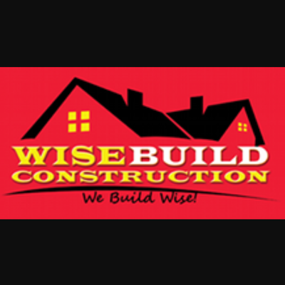 WiseBuild Construction LLC. Elmwood Park, NJ Thumbtack