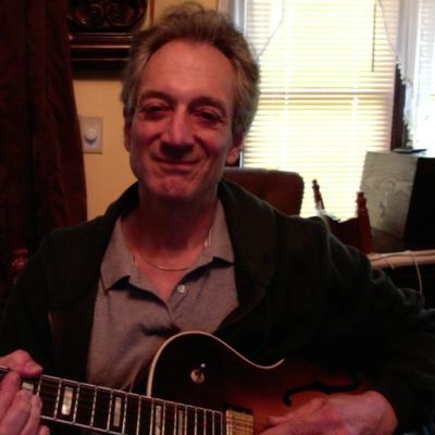 Gary Gramolini Music Narragansett, RI Thumbtack