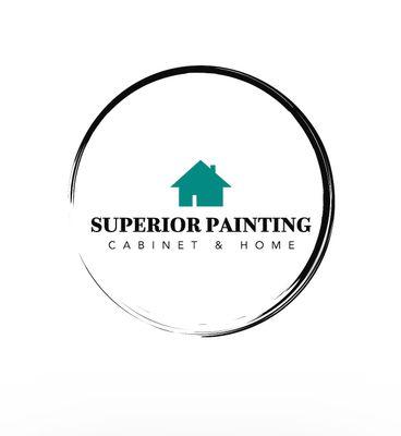 Superior Painting Boston Waltham, MA Thumbtack