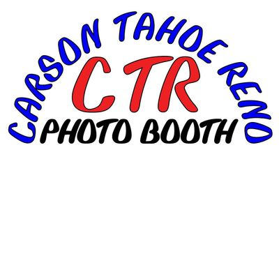 Carson Tahoe Reno Photo Booth Reno, NV Thumbtack