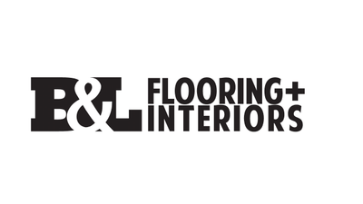 Rockford Granite & Stone/B&L Flooring+Interiors Rockford, MI Thumbtack