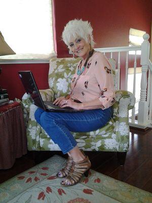 New Vistas Career Coaching and Resume Writing Roseville, CA Thumbtack