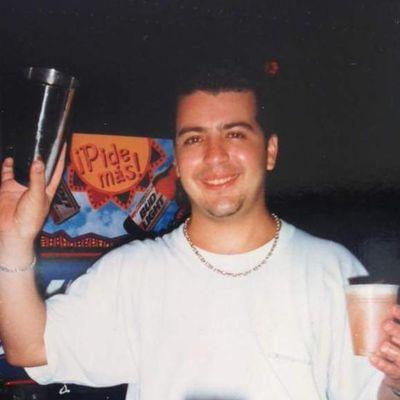 Professional Bartender Services Auburndale, FL Thumbtack