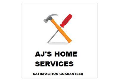 Aj's Home Services Richardson, TX Thumbtack